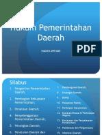 Hukum Pemda 2015 01