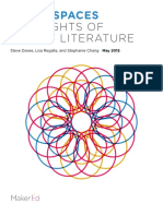Makerspace-Lit-Review-5B.pdf