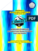 7483_proposal Fardes 2016
