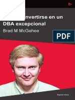 How to Become an Exceptional DBA eBook.en.Es