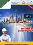 Brochure Diplomado en Ing. Estructural