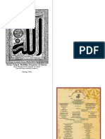 Al Alawi-LIBRO DE ORACIONES-NUEVO.pdf