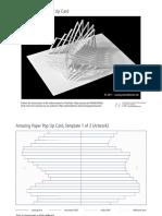 pop-up_template.pdf
