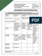 Guía 20 CONTABILIZACION DE INVENTARIOS - MARLEN CASTILLO.docx