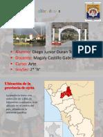 Folklore de oyón.pptx