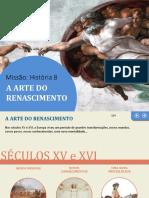 mh8_ppt_arte_renas (1).pptx
