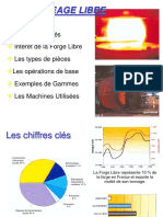 C4-LE_FORGEAGE_LIBRE.ppt