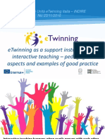 ETw Interactive Learning Nov 2016