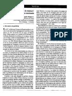 11.REC 19 HernandoMotato