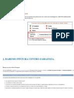 4._Baremo_pintura_Zaragoza