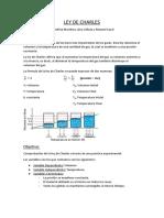 Práctica Física - Ley de Charles.docx