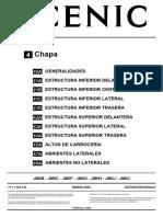 MANUAL_ESCENIC.pdf