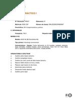 Ejercicios_Inicio audatex.pdf