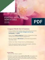 NBS case 6 - Psikosis Akut.pptx