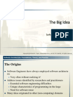 01_The_Big_Idea(2)