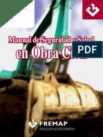 Manual de Seguridad y Salud en Obra Civil - FREMAP (Subido por Williams Lillo).pdf
