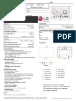 SB_AC_Smart_IV_BACnet_GW_PBACNA000_2_16.pdf