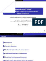 Tema8 - HDO EV Diapositivas