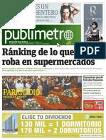 20120831_santiago