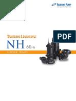 NHC_NHU_NH60Hz_IA144-C