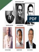 FILIPINO NATIONAL ARTIST.docx