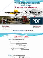 difi +benzoughbi Tp 1