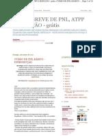 __pnlseduz.blogspot.com_2010_01_curso-de-pnl-basico-introd