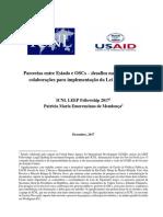 Parcerias_entre_Estado_e_OSCs_desafios_n.pdf