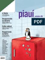 Revista Piaui
