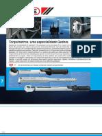 157053848-GEDORE-Torquimetros-e-calculo-de-torque-pdf.pdf