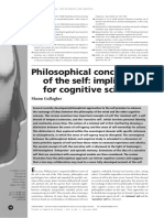 gallagherTICS00.pdf