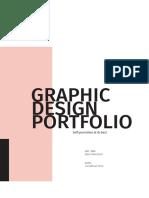 portfolio_packaging_ignaciobrito