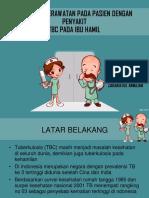 Ppt Tbc Ibu Hamil