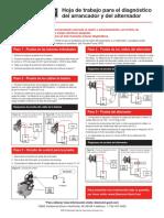 dg-diagnosticsheet-sp3.pdf