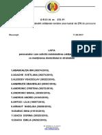 OP_372_din_11_.05.2017_Moldova (1)