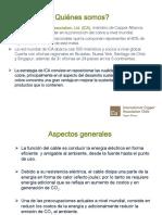 conductores .pdf