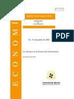 Las finanzas en la frontera del conocimiento.pdf