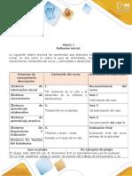 Anexo Matriz 1 Reflexion Inicial (1)