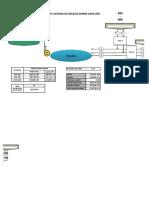 Diagrama Relave Anch(1)