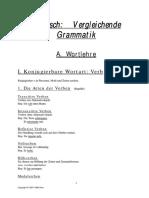 (ebook - german) Deutsche Grammatik.pdf