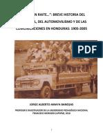 breve-historia-de-los-automoviles-y-del-automovilismo-en-honduras-dr-jorge-amaya.pdf