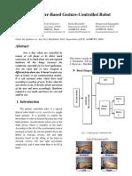 214638330 Accelerometer Based Gesture Robot (1)