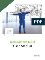 OSD User Manual V151