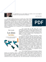 kepbil0616.pdf