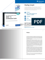Reading_Sample_SAPPRESS_1212_ABAP_Certification_Guide.pdf