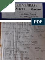 3C 2005_MUNHOZ_Promoção de vendas e Administração de Marketing.pdf
