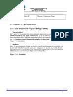 528520bbdda53_MUSIGAF AP-001!7!1 Programa de Pagos Automaticos ZF110 2