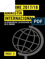 SPANISH-Annual-Report-Amnesty-International-EMBARGOED-22-Feb-2018-1.pdf