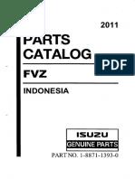 GIGA FVZ.pdf