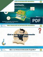 ARCGIS-BAS-SESION 1-PRESENTACION.pdf